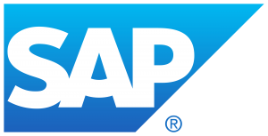 Best SAP Solutions in Singapore