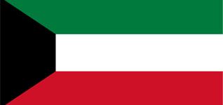 Powersoft Technologies in Kuwait